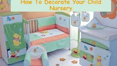Wonderful Ideas For Baby Bedroom Decor Sets. Below are the Ideas For Baby Bedroom Decor Sets. This article about Ideas For Baby Bedroom Decor Sets was posted under the Bedroom category by our team at January 2019 at pm. Hope you enjoy it and don& . Baby Bedroom Furniture, Kids Bedroom, Bedroom Decor, Master Bedroom, Furniture Sets, Furniture Buyers, Furniture Removal, Bedroom Sets, Furniture Design