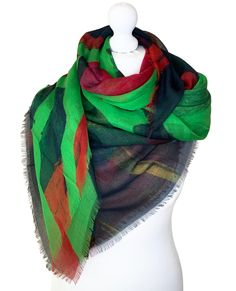 Irish Design, Scarf Design, Cashmere Scarf, Keep Warm, Wearable Art, Sustainable Fashion, Luxury Branding, Scarves, Product Launch