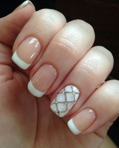 Find images and videos about nails and nailart on We Heart It - the app to get lost in what you love. Nails Only, Love Nails, Pretty Nails, My Nails, Nail Art Designs 2016, Toe Nail Designs, Nail Polish Designs, Pedicure Nail Art, Nail Manicure
