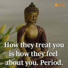 Words mean shit, actions are everything and give importance and meaning to the words. Buddhist Quotes, Spiritual Quotes, Positive Quotes, Positive Thoughts, Quotable Quotes, Wisdom Quotes, True Quotes, Happiness Quotes, Quotes Quotes