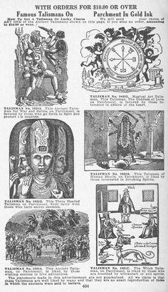 alchemy secret societies