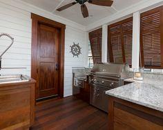 Jill Frey Kitchen Design
