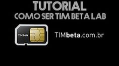 como virar beta lab - YouTube
