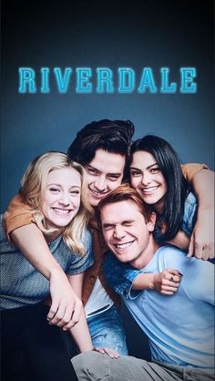 Riverdale I will be publishing here: ~ memes ~ quotes ~ gifs ~ wallpapers ~ photos ~ facts ~ and i … # random # Random # amreading # books # wattpad Riverdale Series, Kj Apa Riverdale, Riverdale Poster, Riverdale Netflix, Riverdale Aesthetic, Riverdale Funny, Riverdale Cast, Riverdale Gifs, Riverdale Tumblr