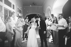 Happily Ever After! Photo by: Lindsey Mueller Photography