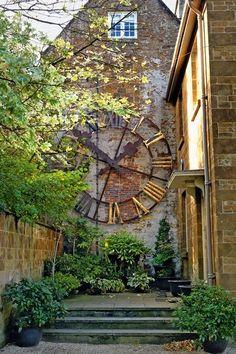 """bonitavista: """"Oxfordshire, England photo via paulette """""""