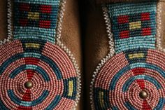 Blankets and Moccasins : Plenty Coups and His People, the Crows by William A…