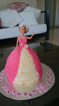 delivery almost anywhere in johannesburg gauteng cakes pinterest on birthday cake delivery in johannesburg