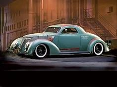 Image result for 1937 ford coupe 3 window