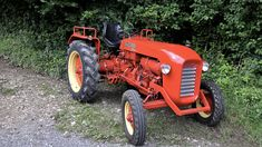 Alle Größen | Traktor | Flickr - Fotosharing!
