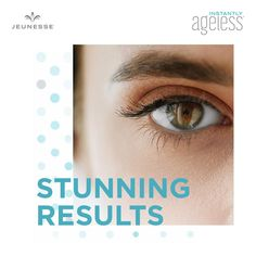 Within 2 minutes, Instantly Ageless reduces the appearance of under-eye bags, fine lines, wrinkles and pores, and lasts 6 to 9 hours. Under Eye Bags, Aging Process, Radiant Skin, Best Face Products, Anti Aging, Cool Hairstyles, Facial, Europe Europe, Dress Shoes