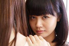 人間の負の感情を描くサイコホラー / モーニング娘。 - 新垣里沙 Niigaki Risa