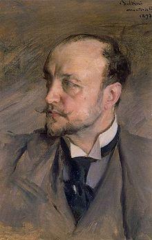 Giovanni Boldini - Wikipedia
