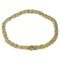Mia Fashion Headband, Gold Metallic Braided MIA,http://www.amazon.com/dp/B004ZTPJJY/ref=cm_sw_r_pi_dp_16zzsb0C6X5RV1JK