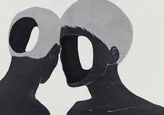 Image result for confused illustration