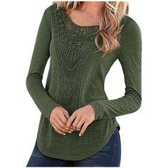 ef5cf0ad4b IMC Women Long Sleeve Knitwear Jumper Coat Jacket Sweater Pullover Pull