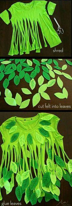 #hojas