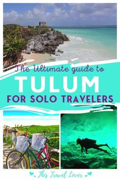 Costa Rica Travel, Peru Travel, Solo Travel, Travel Usa, Time Travel, World Travel Guide, Travel Tips, Travel Destinations, Travel Stuff