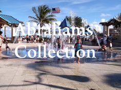 Beach Photography by AbrahamsCollection on Etsy, $14.00