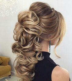 100+ Hairstyles Wedding hairstyle