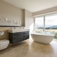 Image result for hartford homes bathroom