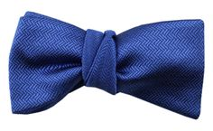Number 17 | New!!! – Le Noeud Papillon Of Sydney | The Self-Tying Bow Tie Specialists | Made In Australia