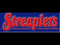 Streaplers - Vill du bli min