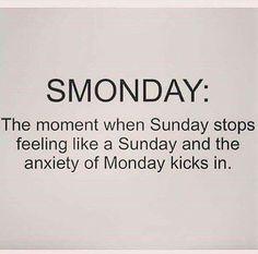 20 Monday Memes