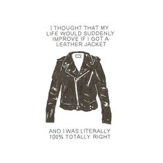 ur friend-o Mackenzo ❤ liked on Polyvore featuring fillers, quotes, words and text
