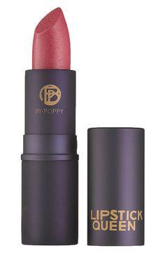 Lipstick Queen 'Sinner' Lipstick Rose