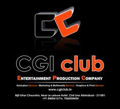 why we choose CGI club  for Architectural Walkthrough or Interior & Exterior Designs. http://www.bharatpatal.org/post/index.php?type=services&id=184029&ac=024727dbbe107f7439c26c065beddfa9