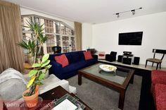 Short Term Rentals Chelsea - Apartment: Flatiron/Chelsea SuperLuxurous Loft - Roomorama