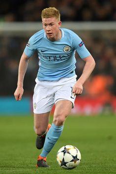 e58b7a4c 11 Best de bruyne!!!!!!!!!!!!!!!!!!! images   Manchester City ...