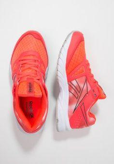 Nike Free 5.0 Damen Schwarz Zalando