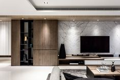38 Inspiring Modern Living Room Decorations Ideas To Manage Your Home 38 Inspiring modern interior design ideas