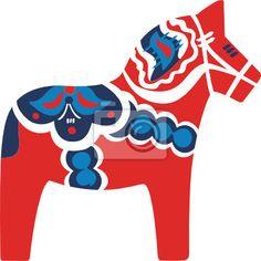 http://pixers.de/image/1/400/n8nLuUHFPvVM9E1SP62M36UMn1DQp6niVRkQPpnNqvETy7HWf82RVoGRwIk1fNDXw79QhUjehFEMhIk1h72MhF3FqzSKhZkaMR3KhRGKm5dRkRHT0NnasiGaho2F0Rni/63/18/24/0063182471/3/sticker-dala-pferd-rot-skandinavisch.jpg