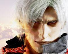Dante wallpaper - Devil May Cry 2.jpg