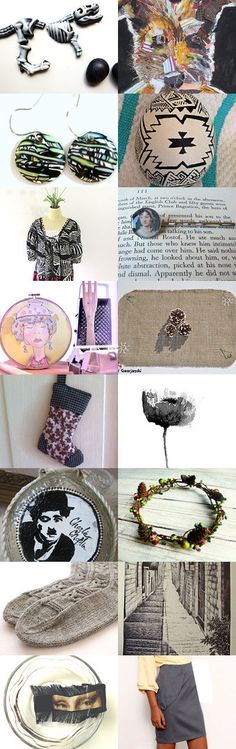 Superb team mates -- 1st edition... by Kay on Etsy--Pinned with TreasuryPin.com