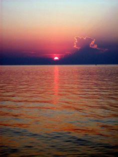 july 7 sunset 010