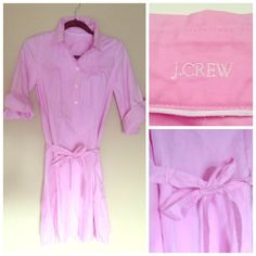 """️❗️SALE❗️