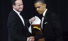 This transatlantic trade deal is a full-frontal assault on democracy | George Monbiot