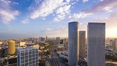 חברת Gapps גאה להציג את צוות מפתחי האפליקציות המיומן, המקצועי והאמין ביותר בישראל. Gapps מפתחת, מאפיינת ומעצבת אפליקציות מובייל חברתיות לחברות, עסקים קטנים ובינוניים, ארגונים פרטיים וממשלתיים ומוסדות למיניהם כאחד. San Francisco Skyline, Skyscraper, Cool Stuff, Apps, Travel, Skyscrapers, Viajes, App, Trips