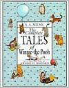 "The Complete Tales of Winnie-The-Pooh Banned: ""insult to God""; Piglet is offensive to Muslims; Nazism"