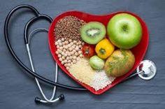 Il dottor Dwight Lundell, ex cardiologo americano e Primario Chirurgo al Banner Heart Hospital (Mesa, Arizona), con l'esperienza di oltre 5.000 interventi a cuore aperto in 25 anni di carriera (ormai finita),raccomanda questa DIETA che