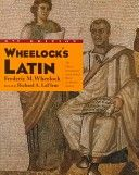 For all the people out there trying to learn Latin, here is a good place to start.
