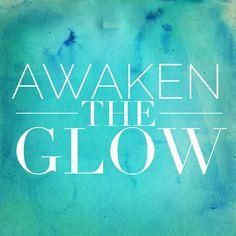 New blog launching soon! So excited to finally speak my #TRUTH  #awakentheglow #blog #writer #comingsoon #realtalk #blogger