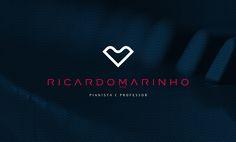 Case – Ricardo Marinho by Estudio Jazz