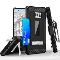 BEYOND CELL Wholesale Cell Phone Accessories.