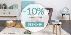 10% offerts
