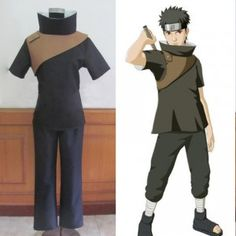 New Arrival Anime Naruto Cosplay Costumes Uchiha Shisui Cosplay Clothes Set for Christmas and Halloween Costumes Marvel, Naruto Cosplay Costumes, Marvel Cosplay, Anime Costumes, Cosplay Outfits, Halloween Cosplay, Kid Kakashi, Naruto Headband, Naruto Shirts